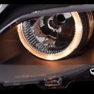 Angel Eye Headlight BMW 3er Limo